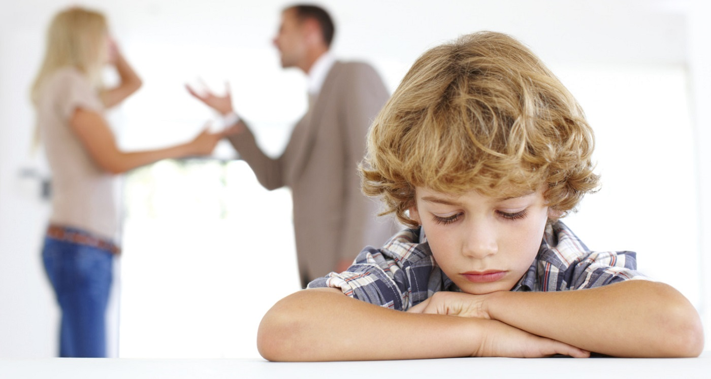 Child Custody Attorney - Lincolnton, NC