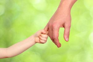 Child Support in North Carolina - Lincolnton, NC