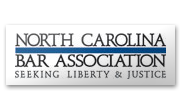 North Carolina Bar Association - Lincolnton Family Law