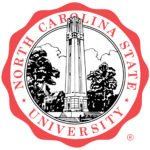 The Seal of North Carolina State University - Lincolnton Family Law