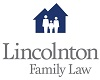 Lincolnton Family Law Mobile Logo